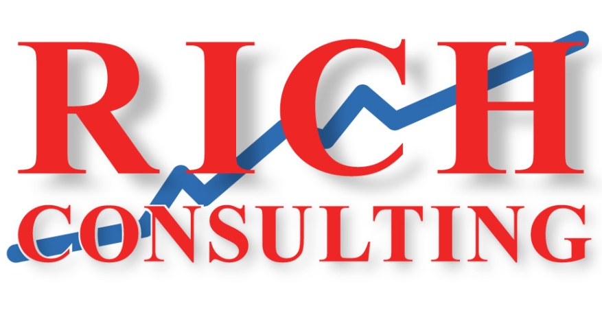 RICH_Consulting